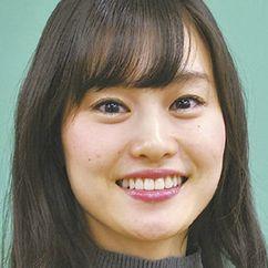 Miho Nakanishi Image