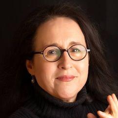 Valerie Landsburg Image