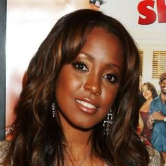 Keshia Knight Pulliam Image