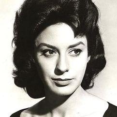 Joan Harvey Image