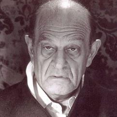 István Lénárt Image