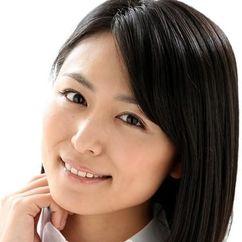 Yukie Kawamura Image