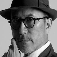 Yukihiro Takahashi Image