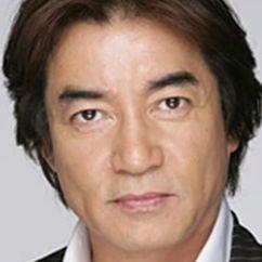 Ken Tanaka Image