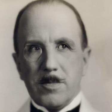 Arthur Hoyt Image