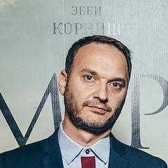 Jeff Vespa Image