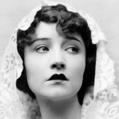 Betty Compson Image