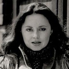 Donna Goodhand Image