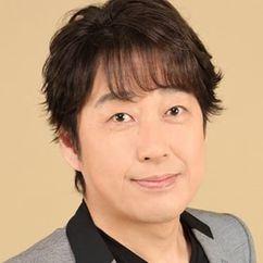Kenichi Ono Image