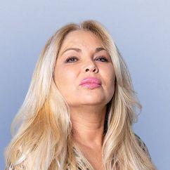 Isabel Torres Image