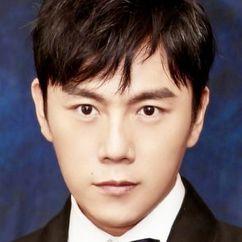 Qin Hao Image