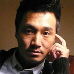 Asano Nagahide Image