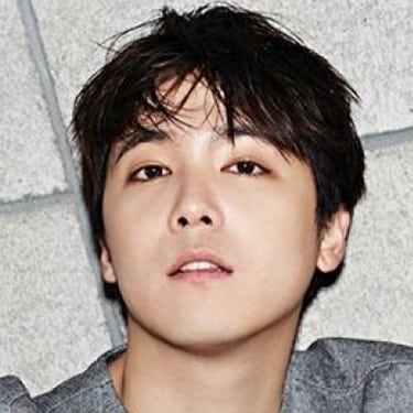 Lee Hong-ki
