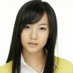 Go Eun-ah Image
