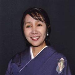 Akiko Shima Image
