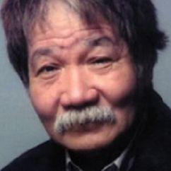 Fujio Tokita Image
