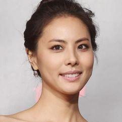 Park Ji-yoon Image