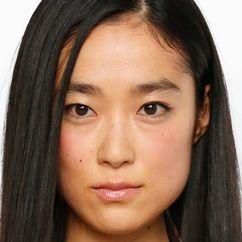 Eriko Hatsune Image