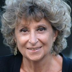 Lidia Biondi Image