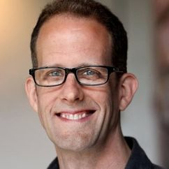 Pete Docter Image