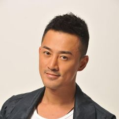 Raymond Lam Image