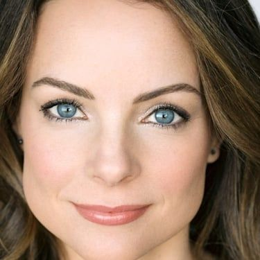 Kimberly Williams-Paisley Image