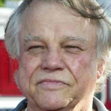 Joe Don Baker Image