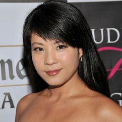 Karin Anna Cheung Image