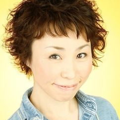 Rikako Aikawa Image