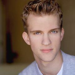 Brandon Stewart Image