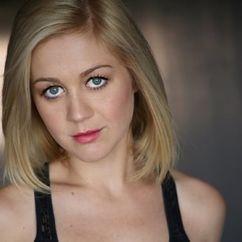 Julia Lehman Image