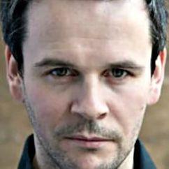 Jonathan Byrne Image