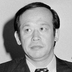 Shigeru Kōyama Image