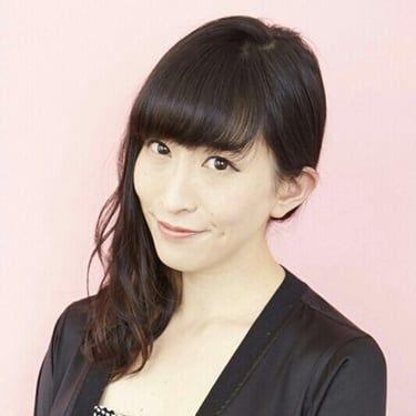 Kaori Nazuka Image