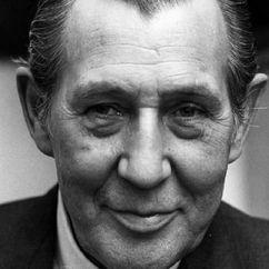 Georg Rydeberg Image