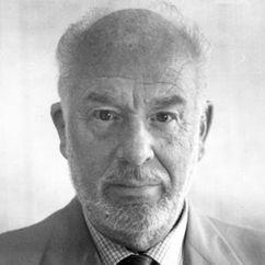 Alfredo Bini Image