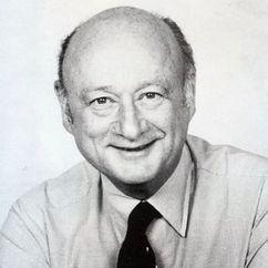 Ed Koch Image