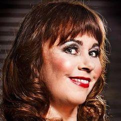 Helga Braga Jónsdóttir Image