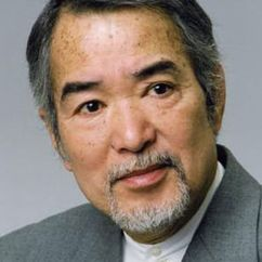Hiroshi Arikawa Image