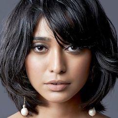 Sayani Gupta Image
