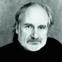 Michael Schottenberg Image