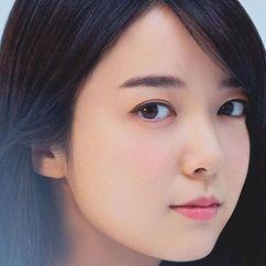 Mone Kamishiraishi Image