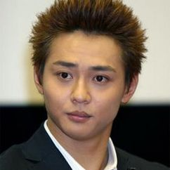 Yuma Ishigaki Image