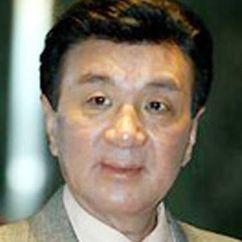 JeongSeop Lee Image