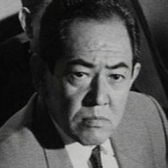 Kenji Oyama Image