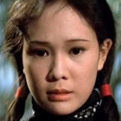 Yuen Man-Tzu Image