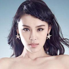 Han Dan-tong Image