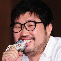 Kim Won-suk Image
