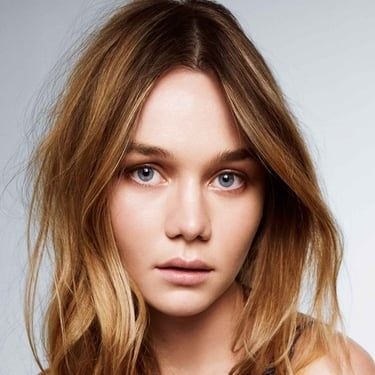 Imogen Waterhouse Image
