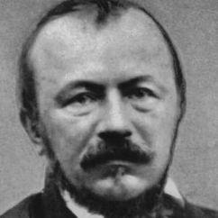 Gérard de Nerval Image